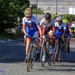 Bermuda Cycling Academy Road Race BBA, May 29 2016-9