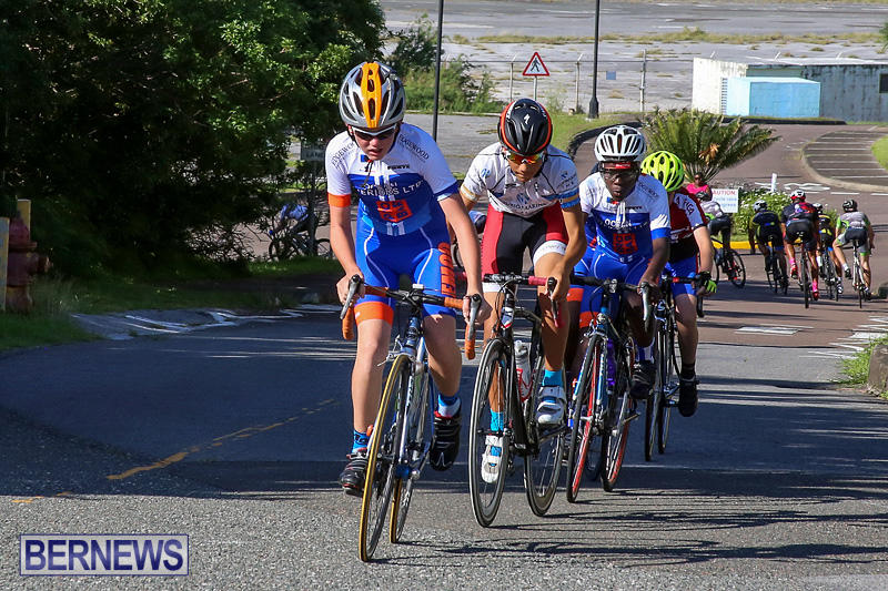 Bermuda-Cycling-Academy-Road-Race-BBA-May-29-2016-9