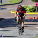 Bermuda Cycling Academy Road Race BBA, May 29 2016-90