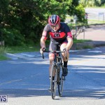 Bermuda Cycling Academy Road Race BBA, May 29 2016-92