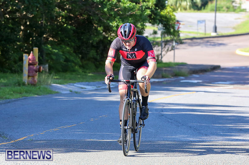 Bermuda-Cycling-Academy-Road-Race-BBA-May-29-2016-92