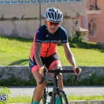 Bermuda Cycling Academy Road Race BBA, May 29 2016-93