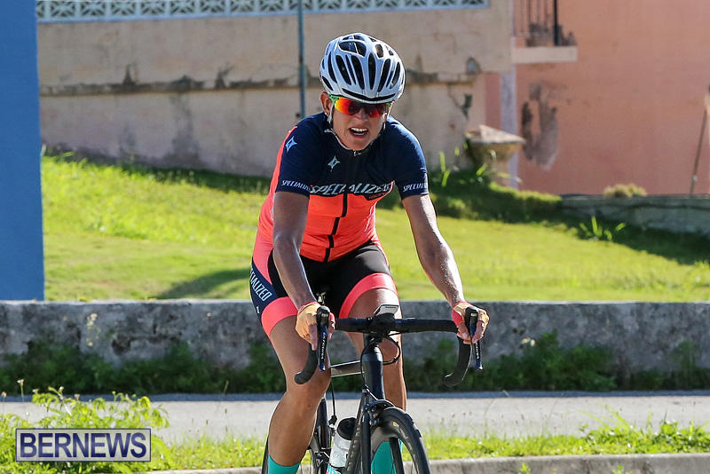 Bermuda-Cycling-Academy-Road-Race-BBA-May-29-2016-93