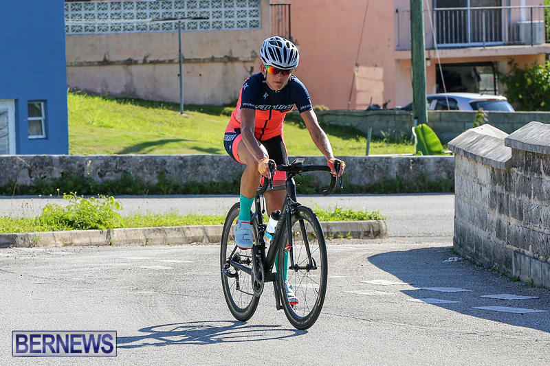 Bermuda-Cycling-Academy-Road-Race-BBA-May-29-2016-94