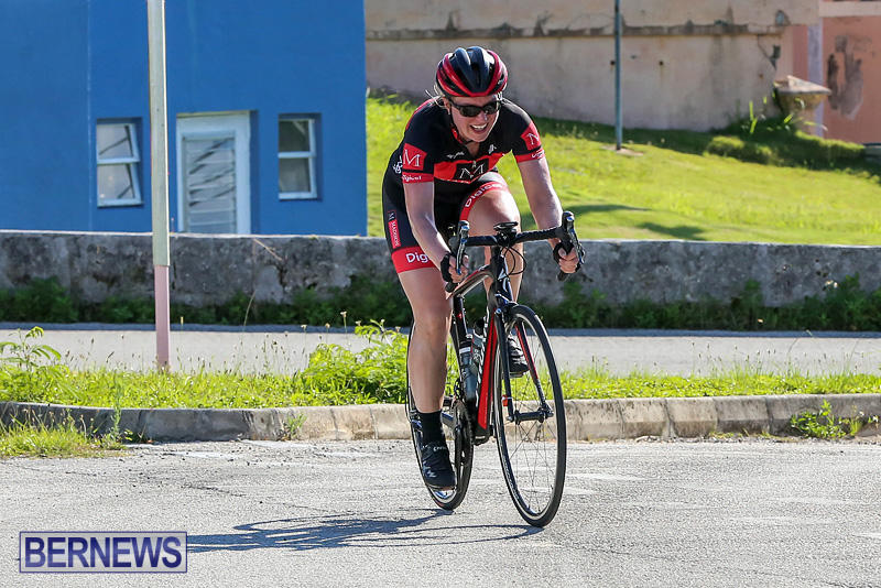 Bermuda-Cycling-Academy-Road-Race-BBA-May-29-2016-95