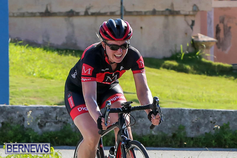 Bermuda-Cycling-Academy-Road-Race-BBA-May-29-2016-96