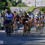 Bermuda Cycling Academy Road Race BBA, May 29 2016-97