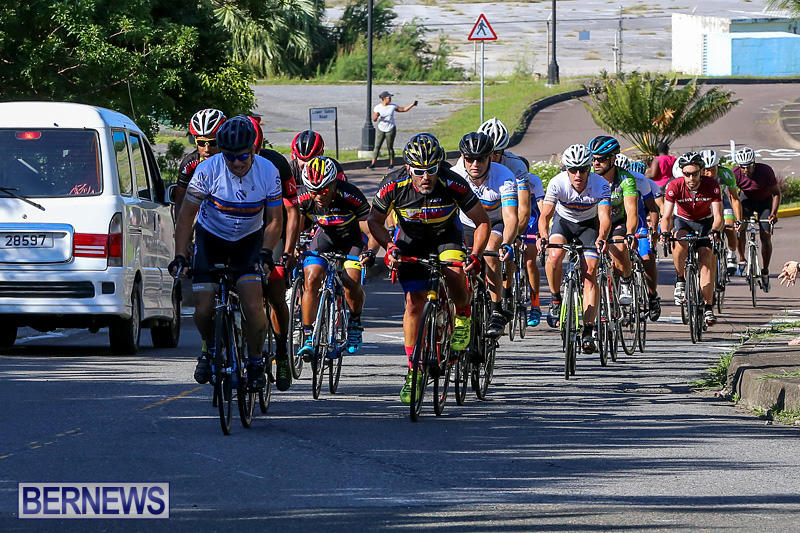 Bermuda-Cycling-Academy-Road-Race-BBA-May-29-2016-97