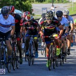 Bermuda Cycling Academy Road Race BBA, May 29 2016-98