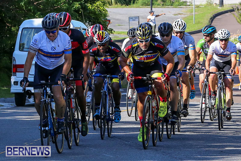 Bermuda-Cycling-Academy-Road-Race-BBA-May-29-2016-98