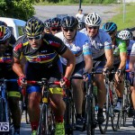 Bermuda Cycling Academy Road Race BBA, May 29 2016-99