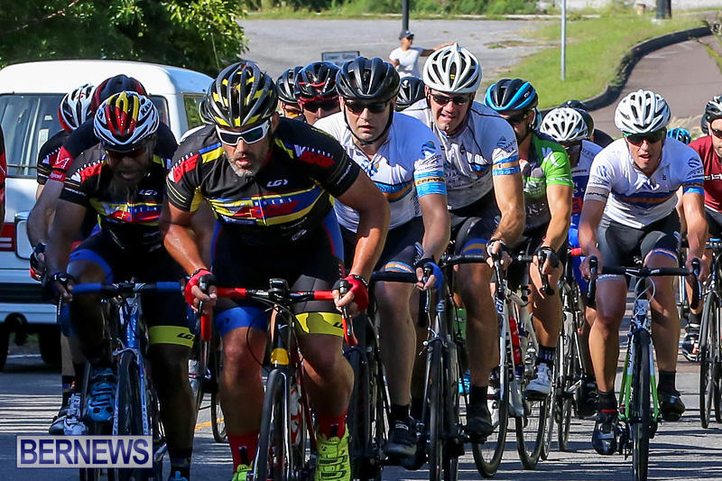 Bermuda-Cycling-Academy-Road-Race-BBA-May-29-2016-99