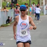 Bermuda Day Half Marathon, May 24 2016-103