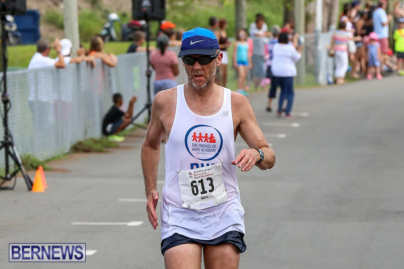 Bermuda-Day-Half-Marathon-May-24-2016-103
