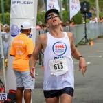 Bermuda Day Half Marathon, May 24 2016-104