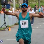 Bermuda Day Half Marathon, May 24 2016-108