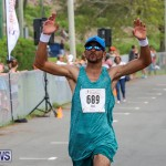 Bermuda Day Half Marathon, May 24 2016-109