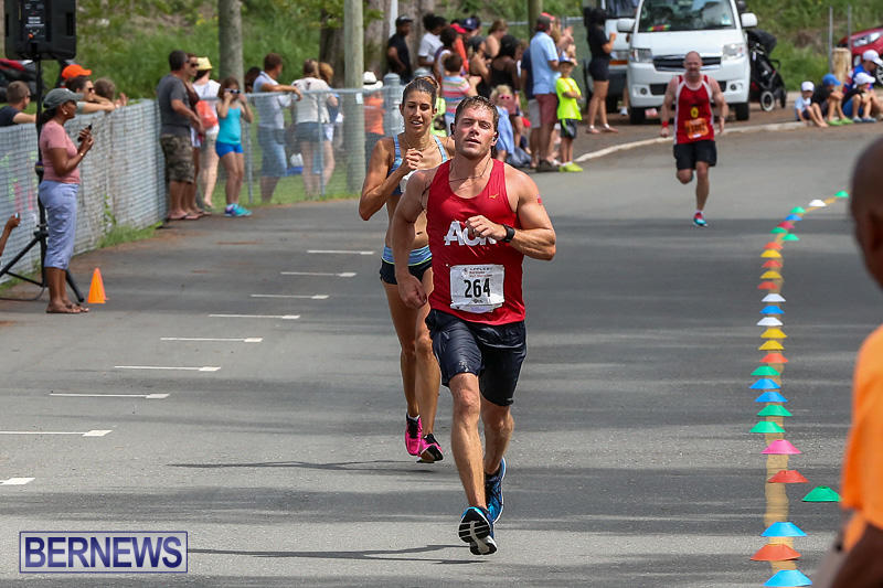 Bermuda-Day-Half-Marathon-May-24-2016-117