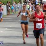 Bermuda Day Half Marathon, May 24 2016-118