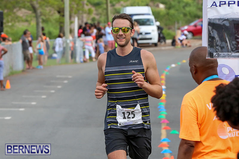 Bermuda-Day-Half-Marathon-May-24-2016-124