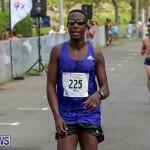 Bermuda Day Half Marathon, May 24 2016-126