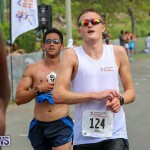 Bermuda Day Half Marathon, May 24 2016-127