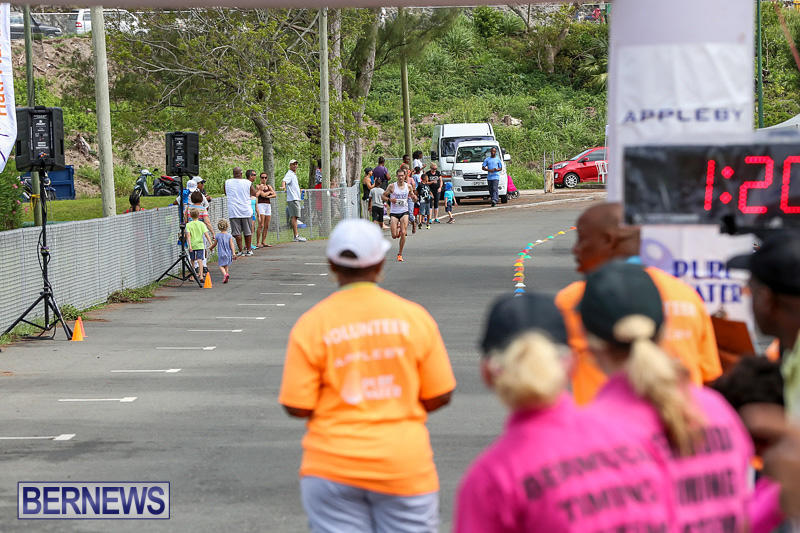 Bermuda-Day-Half-Marathon-May-24-2016-13