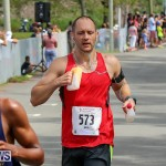 Bermuda Day Half Marathon, May 24 2016-133