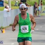 Bermuda Day Half Marathon, May 24 2016-134