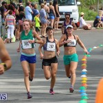 Bermuda Day Half Marathon, May 24 2016-137