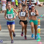 Bermuda Day Half Marathon, May 24 2016-138