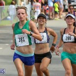 Bermuda Day Half Marathon, May 24 2016-139