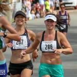 Bermuda Day Half Marathon, May 24 2016-140