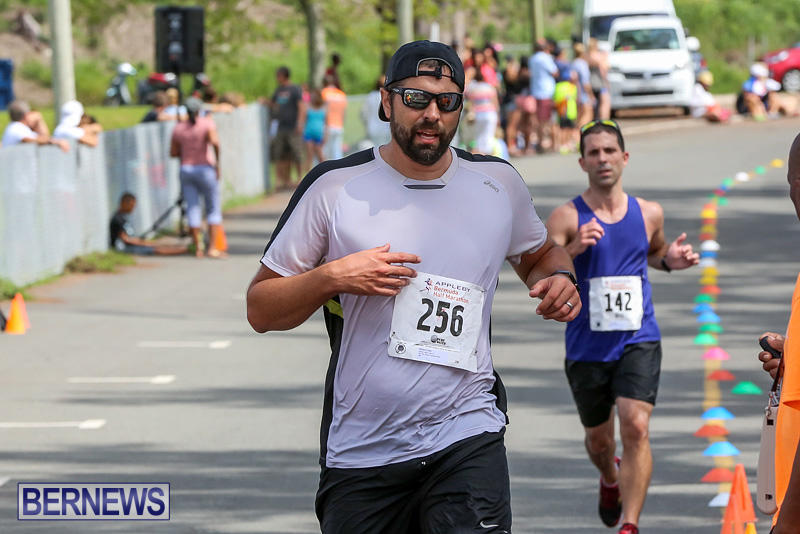 Bermuda-Day-Half-Marathon-May-24-2016-147