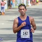 Bermuda Day Half Marathon, May 24 2016-148