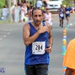Bermuda Day Half Marathon, May 24 2016-150