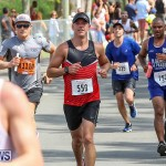 Bermuda Day Half Marathon, May 24 2016-153