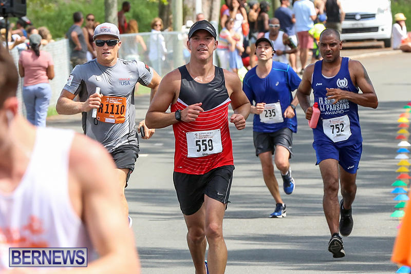 Bermuda-Day-Half-Marathon-May-24-2016-153