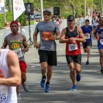 Bermuda Day Half Marathon, May 24 2016-156