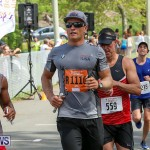 Bermuda Day Half Marathon, May 24 2016-157