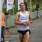 Bermuda Day Half Marathon, May 24 2016-16