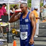 Bermuda Day Half Marathon, May 24 2016-160