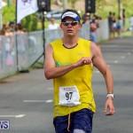 Bermuda Day Half Marathon, May 24 2016-162