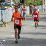 Bermuda Day Half Marathon, May 24 2016-165