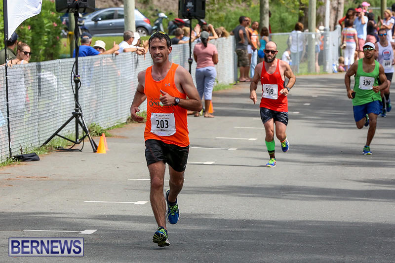 Bermuda-Day-Half-Marathon-May-24-2016-165