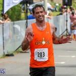 Bermuda Day Half Marathon, May 24 2016-166