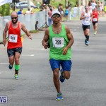 Bermuda Day Half Marathon, May 24 2016-167