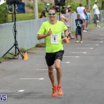 Bermuda Day Half Marathon, May 24 2016-17