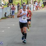 Bermuda Day Half Marathon, May 24 2016-170