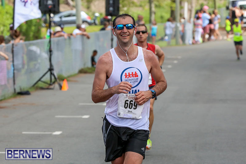 Bermuda-Day-Half-Marathon-May-24-2016-171